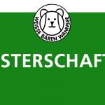 Header_Clubmeisterschaften